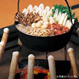 秋田のお土産一覧ページです。国内旅行のお土産は...