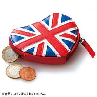 イギリスのお土産をご紹介します!定番のお土産から、イギ...