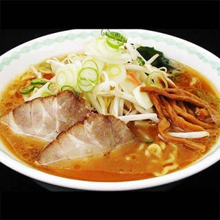 札幌名産 西山LL10食セットの詳細ページです。...