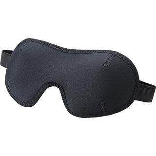 イーグルクリークの立体型アイマスク。海外旅行での機内リ...