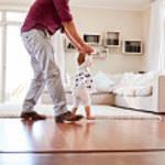 幼児期の運動ってどんな効果があるの?