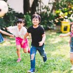 ボールを使った運動の効果とは?