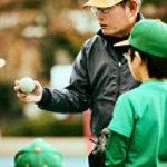 目指せ野球少年第2弾!!野球について詳しくなろう!!