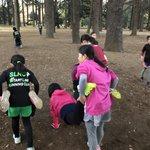 子どもの運動能力は本当に低下しているのか。