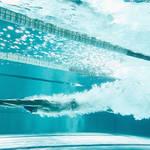 第2弾水泳マスターになろう!!~蹴伸びを学ぼう~
