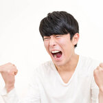 器械体操出身の先生が倒立の練習方法を伝授!