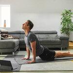 運動前のストレッチの重要性
