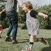 1歳からできる!! 運動能力を高める方法