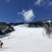 すいすいスキー教室 | 体育指導のスタートライン