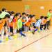 スポーツフェスタ2018 | 体育指導のスタートライン