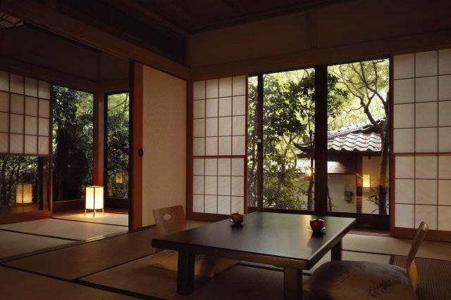 客室 - 鶴巻温泉 元湯 陣屋 旅館 (340)
