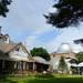 阿蘇のホテル宿泊はオーベルジュ森のアトリエ|ペンションよりも贅沢、九州一の天文台と天然温泉|プチホテル
