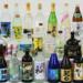 奄美大島で黒糖焼酎めぐり! 必ず行きたいお勧め酒造4選