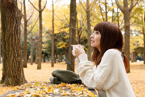 紅葉の季節にオススメな大人散歩♪ 〜関東編〜