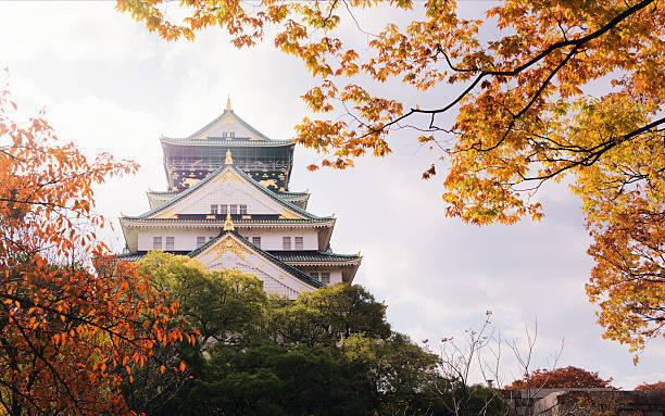 紅葉の季節にオススメな大人散歩♪ 〜関西編〜