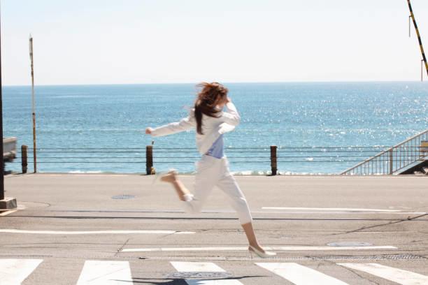 夏を満喫してみませんか?!湘南海岸へショートトリップ♪