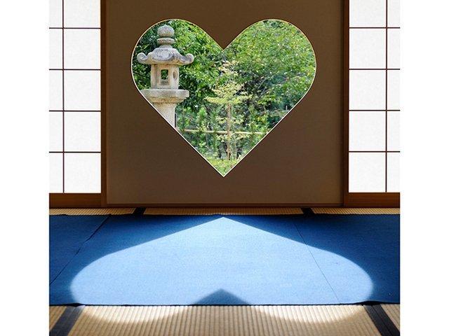 インスタ京都★絶対いくべきスポット5選