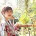 大人女子の初夏のゆったり鎌倉旅♥