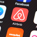 Airbnb、11月17~19日の間、ホスト・ゲスト・一般向けにロサンゼルスで過去最大のホームシェアリング フェスティバル「Airbnb Open」を開催