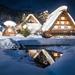 世界遺産に泊まろう!白川郷・五箇山合掌造り集落 - Staying in the world heritage :Shirakawa-go,Gokayama