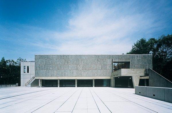 国立西洋美術館 - The National Muse...