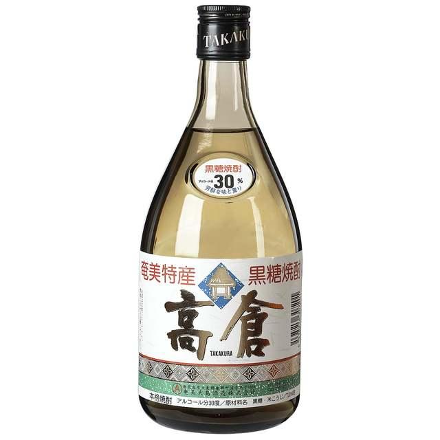株式会社小泉商店 オフィシャルサイト (755)