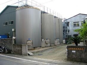 日本酒造組合中央会 (767)