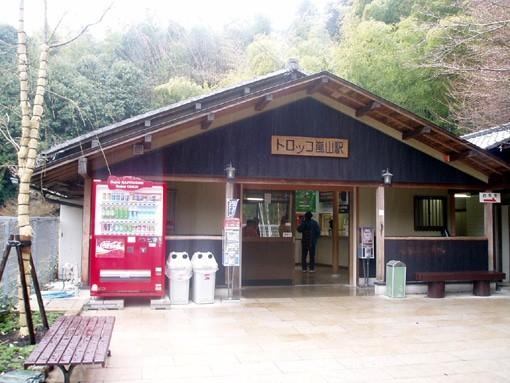 駅周辺地図・駅周辺情報イーナビタ(e-navita) (807)