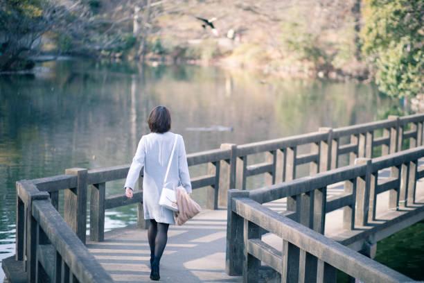 istockphoto (43758)