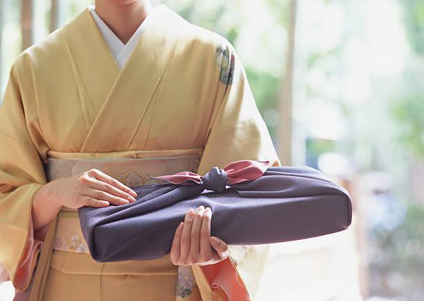 八つ橋や漬け物など、嵐山だけでなく京都土産としての定番...