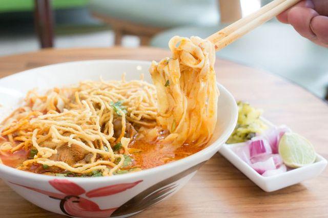 家族や友人に喜ばれる!タイの人気お土産ランキングTOP15 | RETRIP[リトリップ] (37909)
