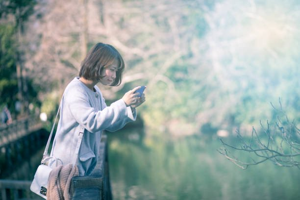 istockphoto (43748)