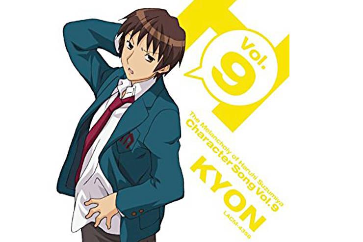 杉田智和さん演じるアニメキャラ5選!!人気声優のアドリブの上手さは業界一!?