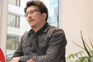 第2回|エンターテインメントは衣食住の余白――脚本・演出家、吉谷光太郎さんインタビュー(2/3)