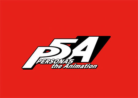 『PERSONA5 the Animation』ミュージアムinアニメイト渋谷、4月28日(土)より開催!