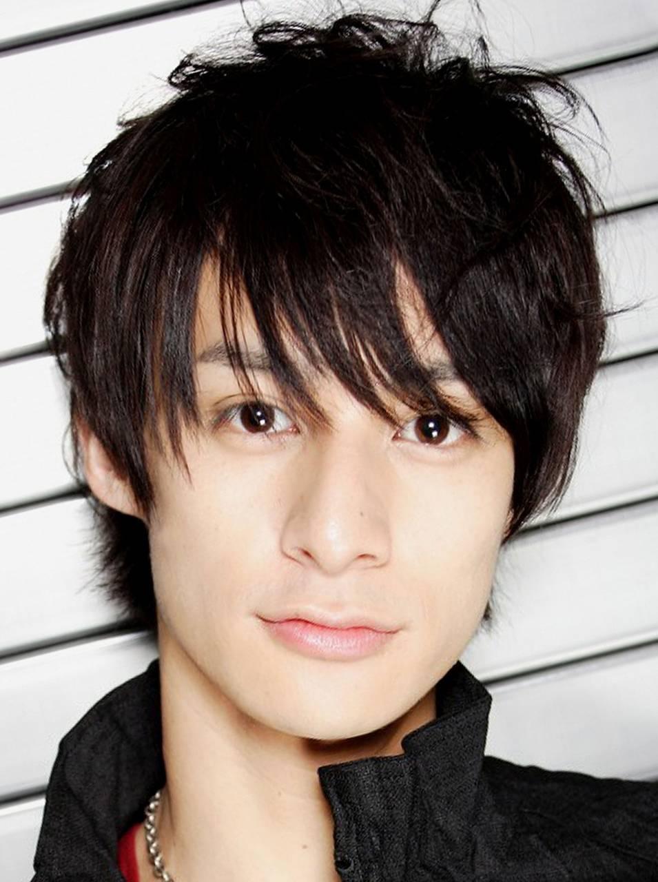 高崎翔太、橋本祥平の出演決定!映画『恋するアンチヒーロー』2人からのコメントも