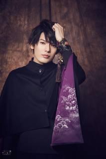 崎山つばさの最新シングルが『イケヴァン』1周年テーマソングに決定!【8月より楽曲先行公開】