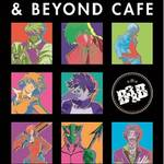 血界戦線 & BEYOND × TOWER RECORDS CAFE