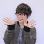 井上雄貴さんオフショット1