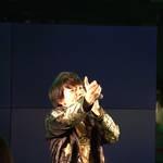 輝山立さんイベント5