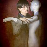 ハシバソウイチ役: 谷佳樹