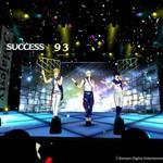 3 Majesty × X.I.P. DREAM☆LIVE