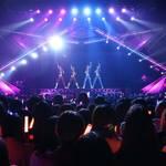 """あんさんぶるスターズ! DREAM LIVE -1st Tour """"Morning Star!""""-/トリックスター3"""