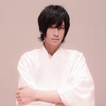 荒牧慶彦さん/フォトセッション6