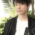 村上喜紀さん/プロフィール