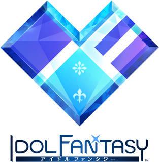 ファンタジー×アイドル育成ゲーム『IDOL FANTASY』事前登録の受付がスタート