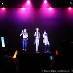 ときレス5thAnnivライブ 3 Majesty⑤