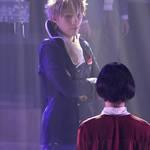 ミュージカル『Dance with Devils~Fermata(フェルマータ)~』舞台写真⑤