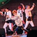 『Readyyy!(レディ)』セガ乙女ゲーム新作 numan(ヌーマン)