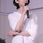 最遊記歌劇伝/三上俊さん